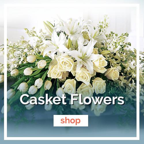 Sympathy Flower Shop Free Delivery Funeral Florist Houston
